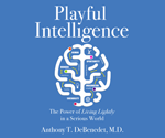 Playful Intelligence
